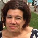Rachel Cericola