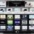 Panasonic smart apps