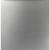 Dw80f600utsaa 001 front silver 5