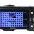 Sony nex 5 back small