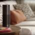 Amazon echo video hero