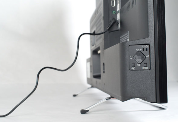 Sony Kdl 32w503a инструкция - картинка 4
