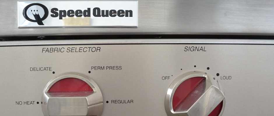 Speed Queen Ade41f Review Laundry