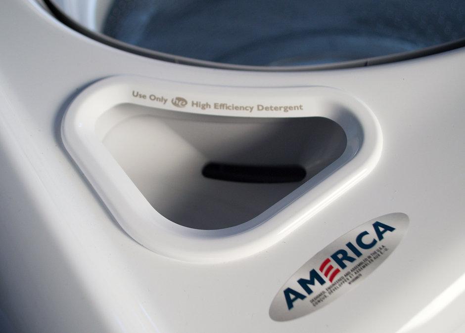 Whirlpool Cabrio Platinum Wtw8900bw Washing Machine Review