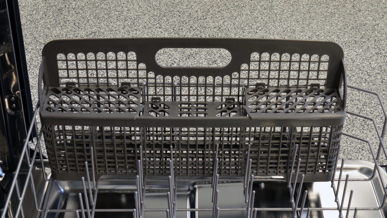 IKEA IUD7555DS cutlery basket