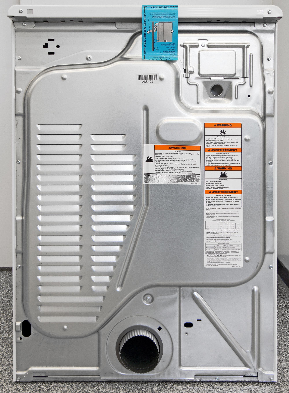 Amazing Whirlpool Dryer Gew9200lw1 Wiring Diagram Ideas - Everything ...