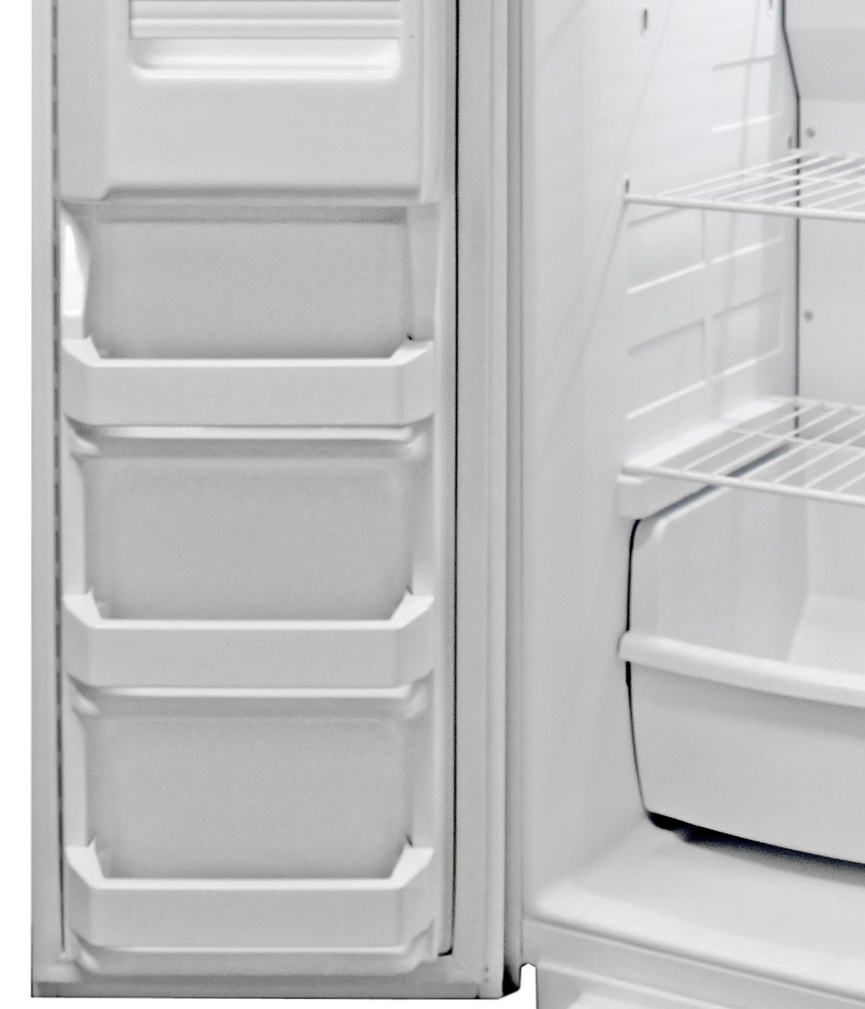 kenmore 51122 refrigerator review refrigerators. Black Bedroom Furniture Sets. Home Design Ideas