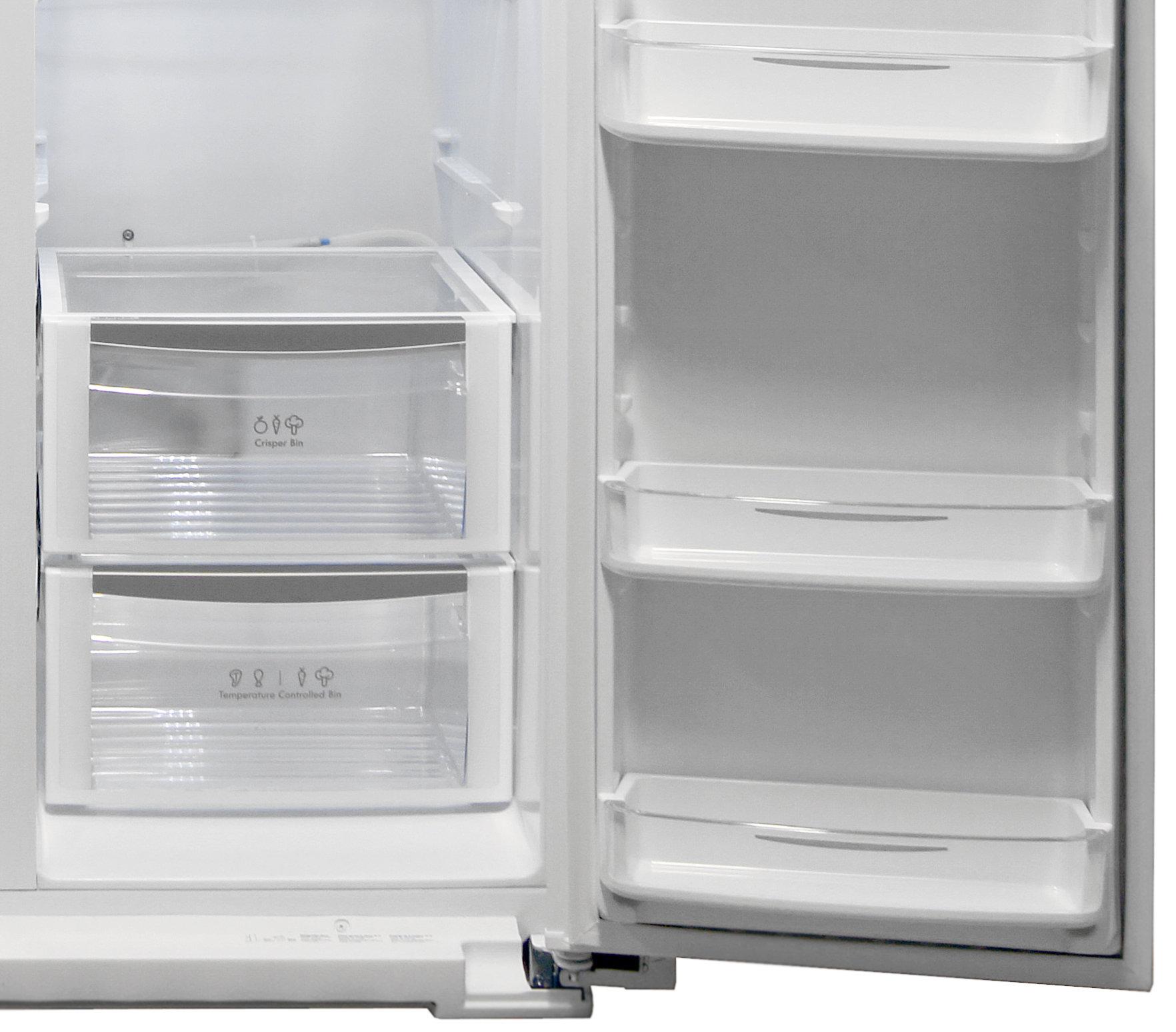 kenmore elite 51162 refrigerator review. Black Bedroom Furniture Sets. Home Design Ideas