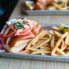 Lobster roll zagat hero flickr neilconway