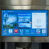 Samsung rf28hmelbsr google gmail security flaw hero