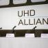Uhd alliance panel