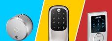 Smart locks hero updated