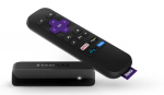 roku-express-plus-body