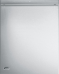 Monogram Front.jpg