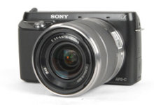 SONY-NEX-F3-REVIEW-VANITY.jpg