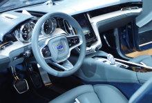 Volvo CC007.jpg