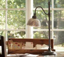 lamp-pottery-barn.jpg