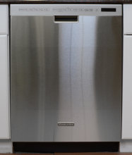 KitchenAid-KDFE454CSS-Front.jpg