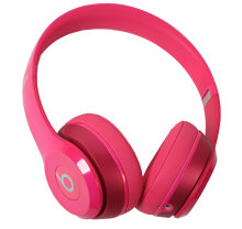 HPI-Beats-Solo2-vanity.jpg