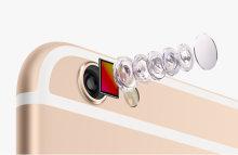 apple-iphone-6-6-plus-news-camera.jpg