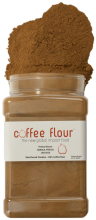 coffeeflour_jar.png