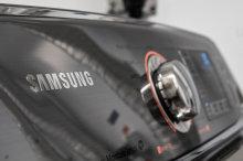 Samsung Reborn