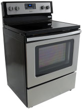 Whirlpool WFE515S0ES profile