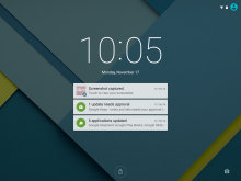 google-nexus-9-review-screen-lock.jpg
