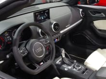 Audi A3 Cabriolet For Web002.jpg