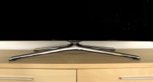 Samsung-F7500-Stand.jpg
