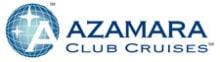azamara_logo_small.jpg