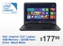 bestbuy-laptop.jpg