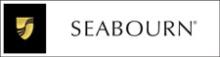 seabourn_logo_small.jpg