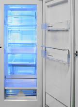 LG-LFX31945ST-door-in-door-open.jpg