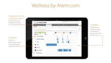 Alarmcom Wellness.jpg