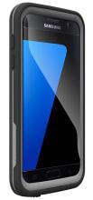 The Lifeproof Samsung Galaxy S7 Case