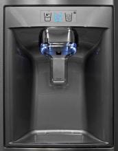 Kenmore Elite 74025 Dispenser