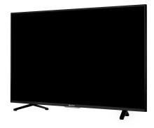 Hisense H5 Series TVs