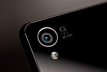 Sony-Xperia-Z3-review-design-camera.jpg