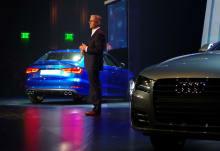 Audi Keynote web2.jpg