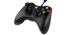 Xbox Controller.jpg
