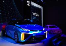 Toyota FCV-1.jpg