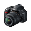 Product Image - Nikon D3100