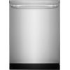 Product Image - Frigidaire FFID2423RS