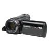 Product Image - Panasonic HDC-TM900