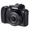 Product Image - Samsung NX10
