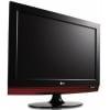 Product Image - LG 32LG40