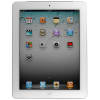 Product Image - Apple iPad 2 Wi-fi & 3G / AT&T / 16 GB