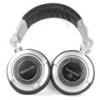Product Image - Panasonic RP-DH1200