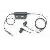 Product Image - Audio-Technica ATH-ANC3